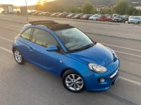 Opel Adam 1.4 Open Air automatik