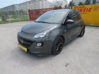 Opel Adam 1.4 TURBO ''S''