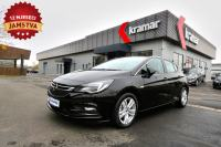 Opel Astra 1.6 D ecoTEC Inovation Exclusive -Novi model- *Navi