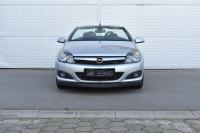 Opel Astra 1.6 Enjoy Twin Top *HR* MALO KILOMETARA, REG DO 06/2020 *
