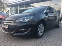 Opel Astra 1,7 CDTI Innovation, JAMSTVO, TOP STANJE!