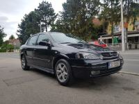 Opel Astra 1,7 DT
