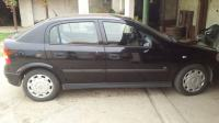Opel Astra Classic 1.4 Twin Port