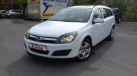 Opel Astra Karavan 1,7 CDTI reg.do 04.2018.god.