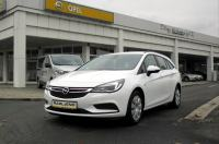 Opel Astra Sports Tourer 1.6 CDTI Enjoy+
