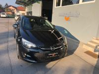 Opel Astra Sports Tourer 1,6 CDTI,...