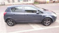 Opel Corsa 1,3 CDTI - REGISTRIRANA DO 2.mj/2017