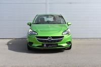 Opel Corsa 1,4 Color Edition *HR* REGISTRIRAN DO 04/2020, GARANCIJA *