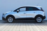 Opel Crossland X 1,2 TURBO ENJOY