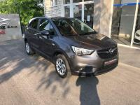 Opel Crossland X 1,2 Turbo Enjoy Start/Stop