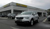Opel Crossland X 1,2Turbo Enjoy+