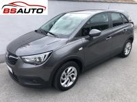 Opel Crossland X 1,5 EcoTEC D Enjoy+, kamera. tempomat, reg. do 04/20.