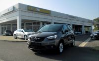 Opel Crossland X 1.5 CDTi Enjoy+