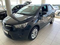 Opel Crossland X 1,5 Enjoy
