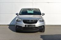 Opel Crossland X 1.6 CDTI Enjoy *HR* REG DO 04/2020, TVORNIČKO JAMSTVO