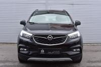Opel Mokka 1,6 CDTI Enjoy *HR* GARANCIJA, SENZORI, REG DO 07/2020 *
