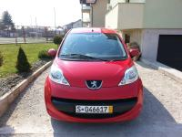 Peugeot 107 1,0 *KLIMA*   *KAO NOV*    REGAN DO 20.03.2016.
