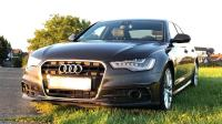 A6 3.0 TDI *LED*S-line*ACC*19 Zoll*