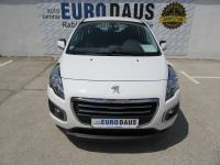 Peugeot 3008 1,6 blue HDI-new model-2014-POKLON REGISTRACIJA