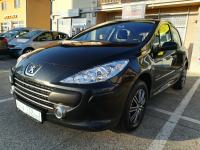 Peugeot 307 1,6 HDi   **OXYGO**    **PDC**         **TOP STANJE**