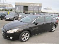 Peugeot 508 1,6 HDi FAP Active*2014 god.**107.800 km**