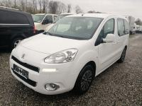 Peugeot Partner 1,6 e-HDi*68kw*Led Svjetla*Klima*2014.god.