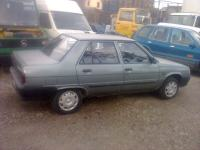 Renault 1.4 RL BROADWAY (Master,American,Diners na rate)