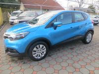 Renault Captur 1.5 dCi,90Ks,Energy...