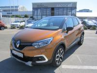 Renault Captur dCi 90 Outdoor