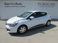 Renault Clio 1.5 dci ( N1)