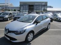 Renault Clio dCi 75**Expression**40.000 km**2014 god.**