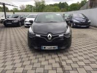 Renault Clio dCi 75 N1
