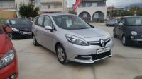 Renault Grand Scenic 1.5 dCi...