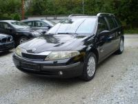 Renault Laguna GRAND TOUR 2.2 DCI