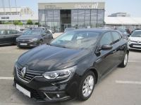Renault Mégane 1.5 dci Berline 110 Energy Intens