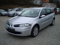 Renault Megane Break 1.5 DCI