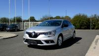 Renault Megane GrandCoupe 1.5 dCi Limited