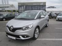 Renault Scénic dCi 110 Energy Intens EDC