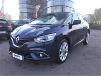 Renault Scenic 1,6 dCi 130 INTENS 80.000 km