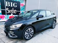 Renault Scenic dCi 1.5 dCi • 2017 g. • LEASING