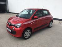 Renault Twingo Expression 1.0 TCE
