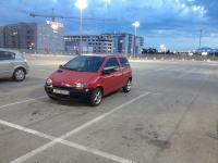 Renault Twingo Pack