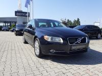 ****  S80 D5 AUTOMATIC SUMMUM  ****
