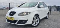 SEAT ALTEA XL 1.6 TDI KREDIT, KARTICE, LEASING....