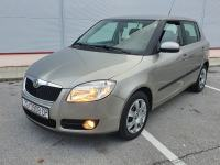 ŠKODA FABIA**AMBITION**1,4-16V**REGAN.11.MJ.2020.GOD**KLIMA**SERVISNA*
