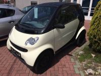 Smart Automatic/Nema 5%prijepisa