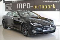 Tesla Model S P90 D 4M PERFOR AUTOPILOT 700PS!!CIJENA DO REGISTRACIJE!