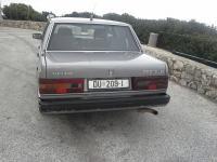 Volvo 760 GLE TD
