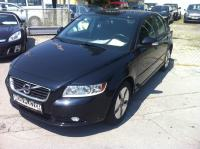Volvo S40 1.6 d DRIVe Business Edition