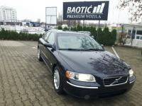 ****  VOLVO S60 D5 AUTOMATIC SUMMUM  ****